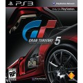 Gran Turismo 5 ( Preowned ) PlayStation 3