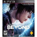 Beyond: Two Souls ( Preowned ) PlayStation 3