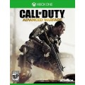 Call of Duty: Advanced Warfare ( Preowned ) Xbox One