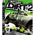 Dirt 2 ( Preowned ) PlayStation 3