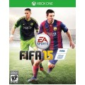 FIFA 15 ( Preowned ) Xbox One