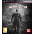Dark Souls II (2) PlayStation 3 PS3