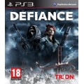 Defiance ( Preowned ) PlayStation 3
