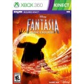 Disney Fantasia: Music Evolved XBOX360