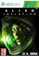 Alien: Isolation XBOX360