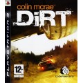 Dirt ( Preowned ) PlayStation 3