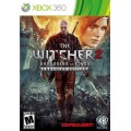 The Witcher 2: Assassins of Kings XBOX360