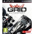GRID Autosport ( Preowned ) PlayStation 3 PS3
