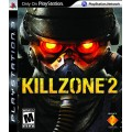 Killzone 2 ( Preowned ) PlayStation 3