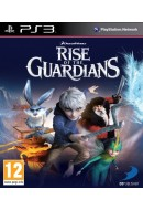 Rise of the Guardians ( Lietota spēle ) PlayStation 3