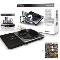 DJ Hero 2 Turntable bundle PlayStation 3