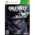 Call of Duty: Ghosts XBOX360