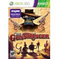 The Gunstringer XBOX360