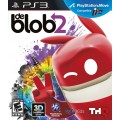 de Blob 2 PlayStation 3