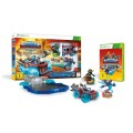 Skylanders Superchargers: Starter Pack XBOX360