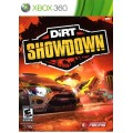 Dirt Showdown XBOX360