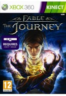 Fable: The Journey XBOX360